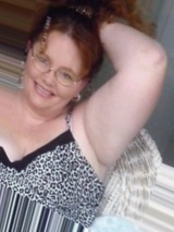 lesbians need some local hookups in Fresno, California
